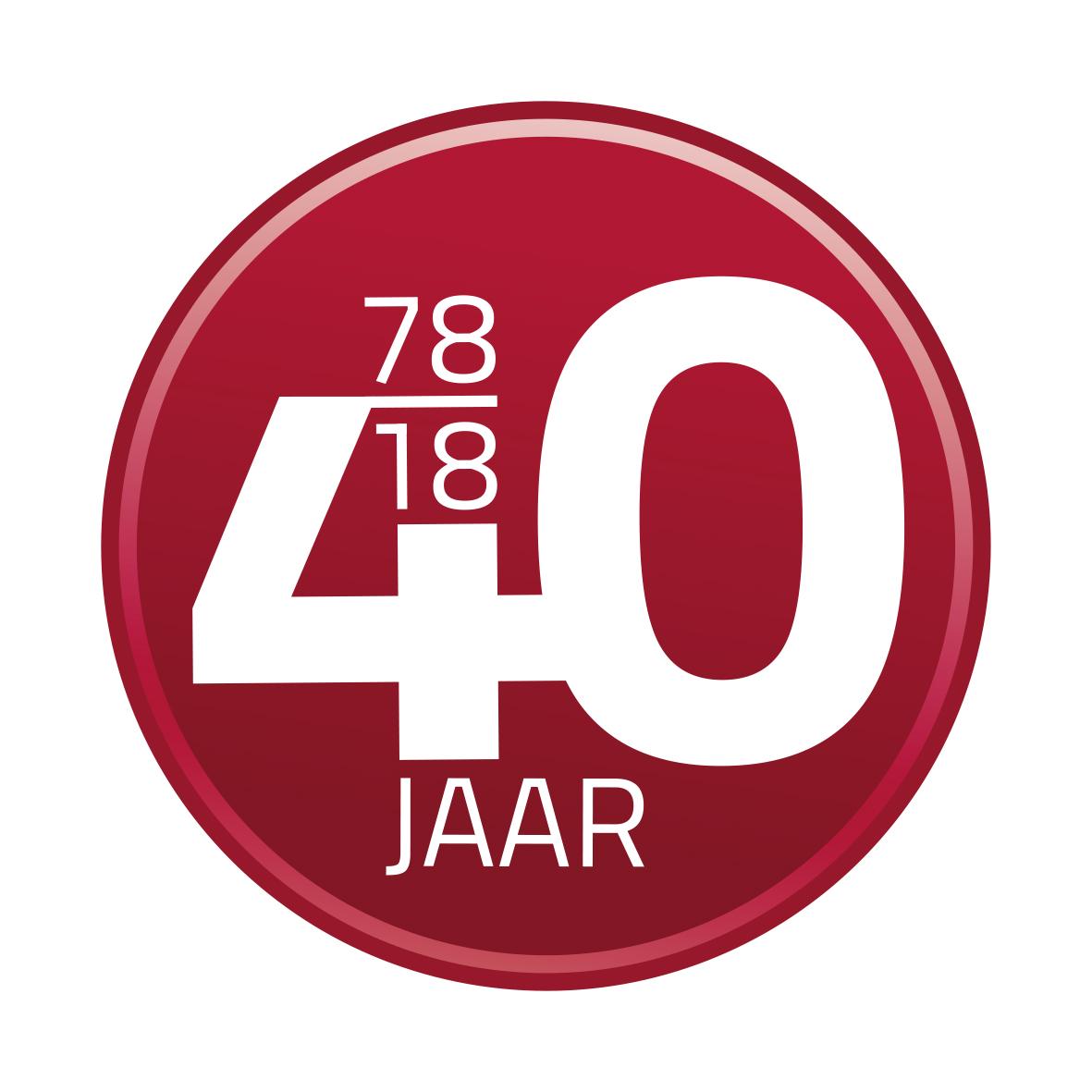 jubileum logo